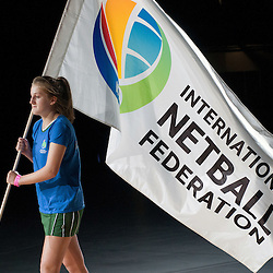 World Youth Championships | Emirates Arena Glasgow | 22 August 2013