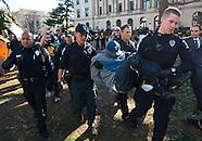 20120130 Occupy Charlotte