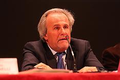 20130309 BARBOLINI GIORGIO DIRETTORE GENERALE BANCA POPOLARE RAVENNA