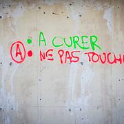 eurosic_27/29 rue de la tombe issoire