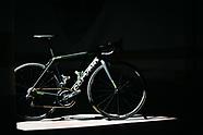 R5 Giro big