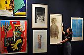 2011_11_26_Warhol_SSI