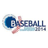 European Championship  Baseball 2014