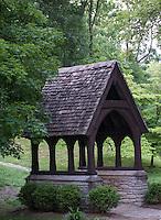 Mariemont Cincinnati Ohio