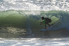 Ventura Point
