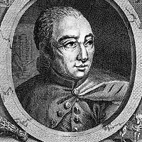 DE LA BRETONNE, Nicolas Restif