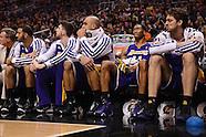 NBA: Los Angeles Lakers at Phoenix Suns//20131223