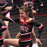 1064_Streetz Elite Cheer - Starlites