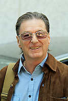 Richard Peirce, ITV Studios, London UK, 03 July 2014, Photo by Mike Webster