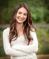 Fiona is a 2019 Senior at Walpole High - her session was a stream of epic images