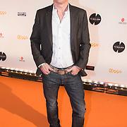 NLD/Amsterdam/20140303 - Uitreiking TV Beelden 2014, Rob Kamphues