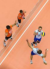 20130920 EM i Volleyball