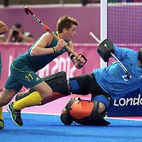 hockey bronze men