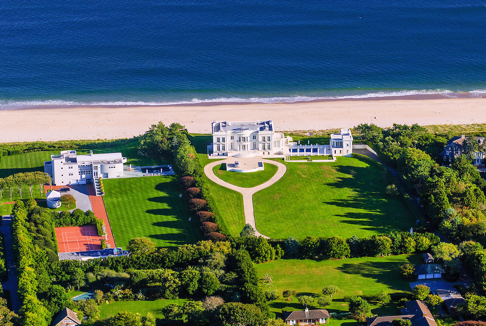101 Lily Lane, East Hampton, New York, East Hampton, South Fork, Long Island, New York
