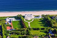 101 Lily Lane, East Hampton, New York, East Hampton, South Fork, Long Island, New York