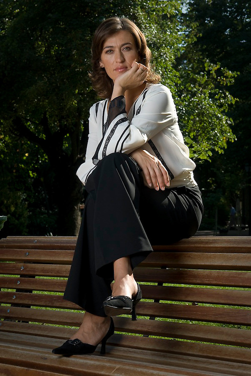 Fátima Lopes, TV personality