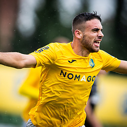 20190925: SLO, Football - Prva Liga Telekom Slovenije, Bravo vs Mura