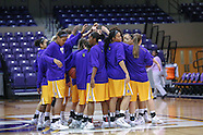 WBKB: University of Mary Hardin-Baylor vs. Howard Payne University (12-07-13)