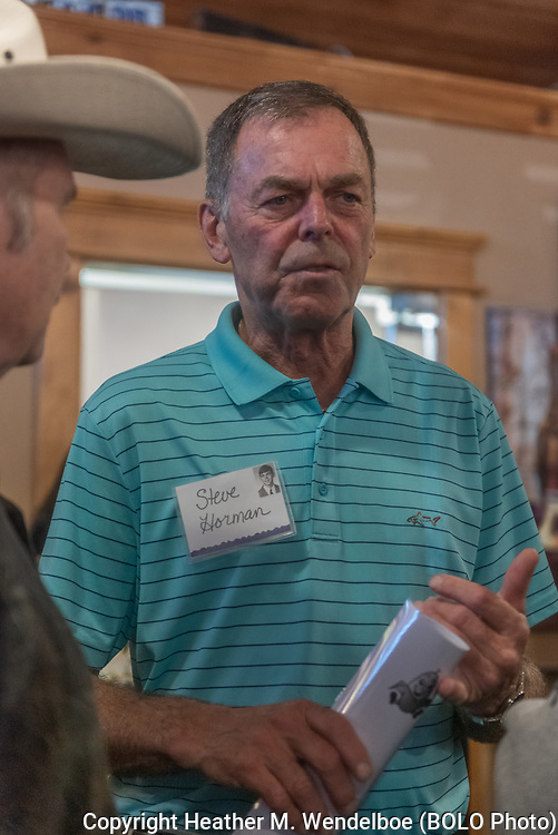 BOLO Photo<br /> Wild West Automotive Photography<br /> Mitchell HS 1969 50th Class Reunion<br /> Event Photos<br /> September 13-14, 2019 <br /> Mitchell, South Dakota
