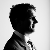 Daniel Cootes, Army-Royal Engineers, 2003-2014, Corporal, Iraq, Afghanistan, Veterans Portrait Project UK, London England