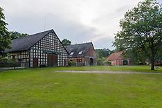 Lübeln, Niedersachsen