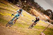 Fields of Joy CX Race 1