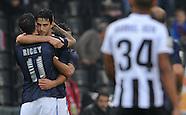 2013/11/03 Udinese vs Inter 0-3