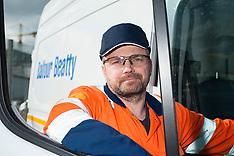 2018-03-05_Balfour Beatty Vans Handover