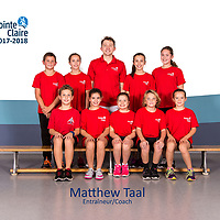 Matthew Taal - Group 1