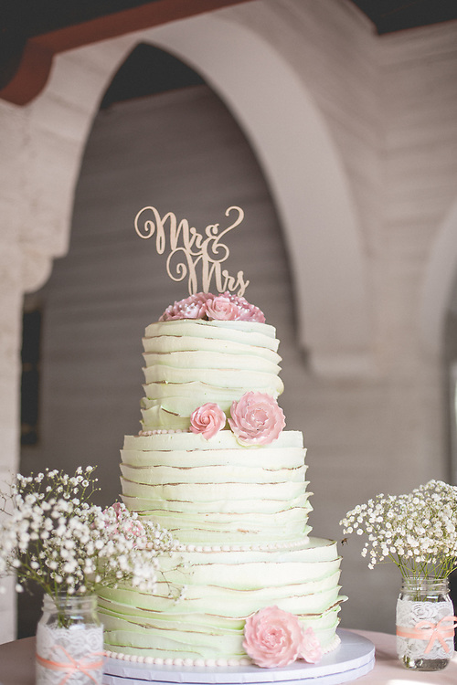 Yosha and Troy get married wedding, beach wedding, engagement, love, wedding pics, wedding photographer