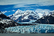 Glacier Bay National Park & Preserve