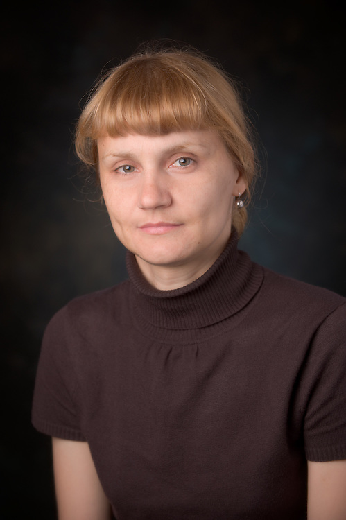 Lilia Krasteva