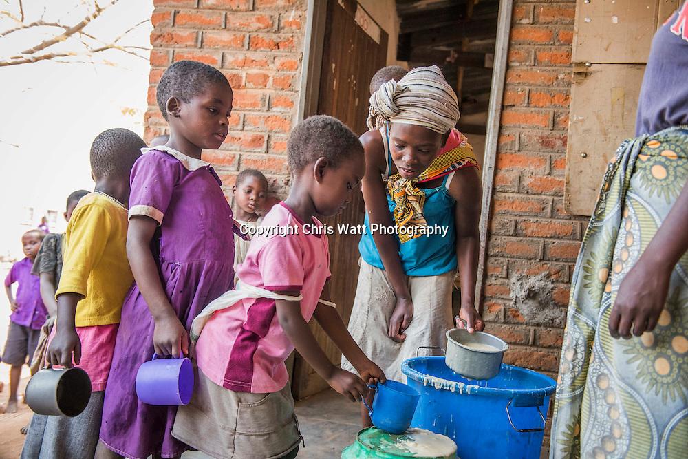 Picture Copyright Chris Watt<br /> Tel -  07887 554 193<br /> info@chriswatt.com<br /> www.chriswatt.com