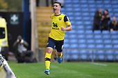 Oxford United v Doncaster Rovers 121019