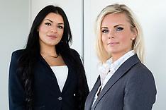 2020-01-15_PM Legal Doncaster