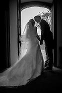 Wedding of Camilla and James 2012