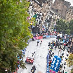 20190924 02 World Championship Cycling ITT women