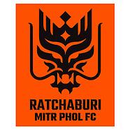 Ratchaburi Mitr Phol 2019 Photoshoot