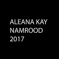 Aleana Kay Namrood