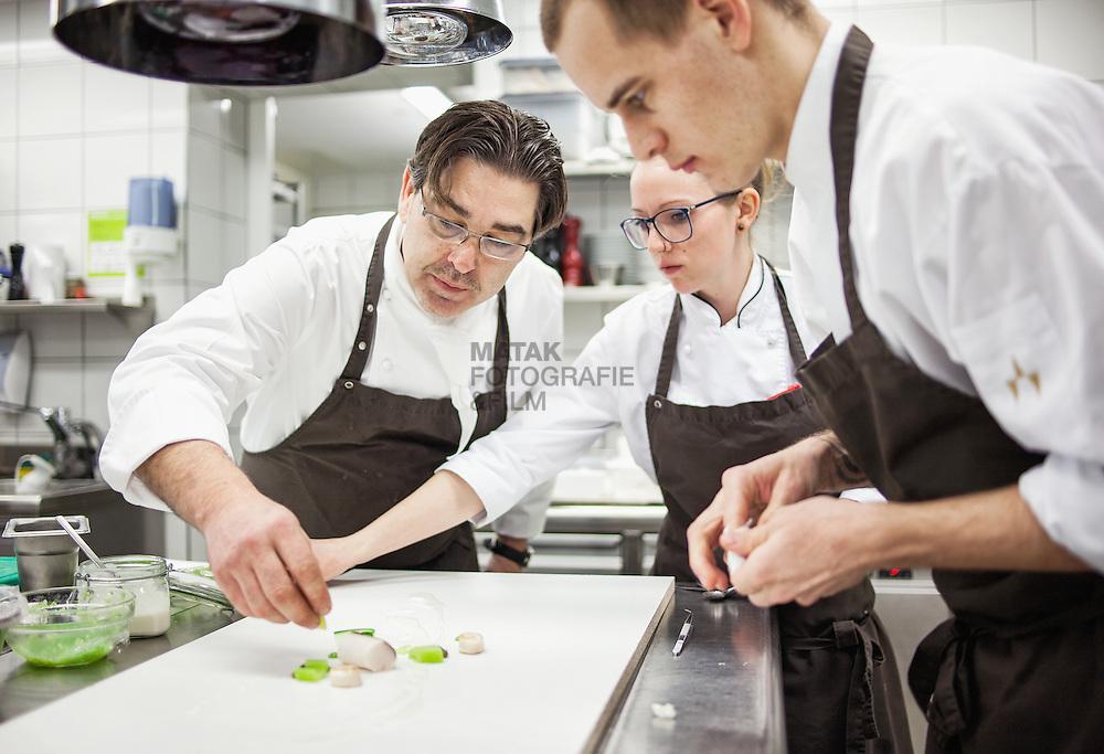 Koch Beim Kochen | ambiznes.com | {Koch beim kochen 17}