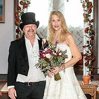 Rachel and Johnny 10-27-19