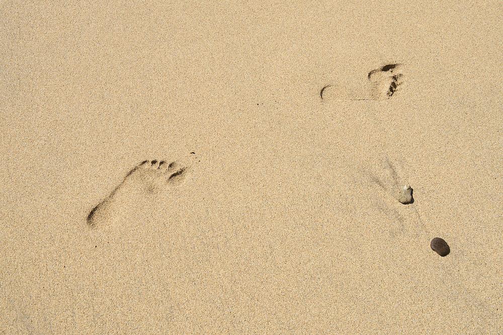 USA, Hawaii, Oahu,USA, Hawaii, Oahu, Honolulu, Diamond Head Beach Park,