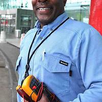 Washington portrait photography - Copyright 2013 by Washington photographer Marty Katz. All rights reserved. http://washingtonphotographer.com<br /> Washington DC corporate photographers<br /> DC professional photography<br /> Washington portraits<br /> https://plus.google.com/105709826045682826211?rel=&quot;author&quot;&gt;+
