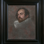 Sir Anthony Van Dyck<br />