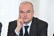 Borghi Enrico