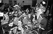 1964-16/12 Children's Hospital Christmas Party