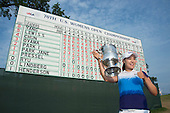 2015 US Women's Open - Lancaster Country Club, Lancaster, P.A.