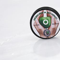 20130222: SLO, Ice Hockey - EBEL League, HDD Telemach Olimpija - SAPA Fehervar AV 19