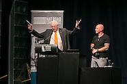 NATROAD Conference 2015 Brisbane