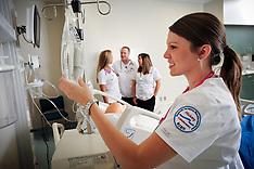 Catawba Valley Community College - Nursing Program